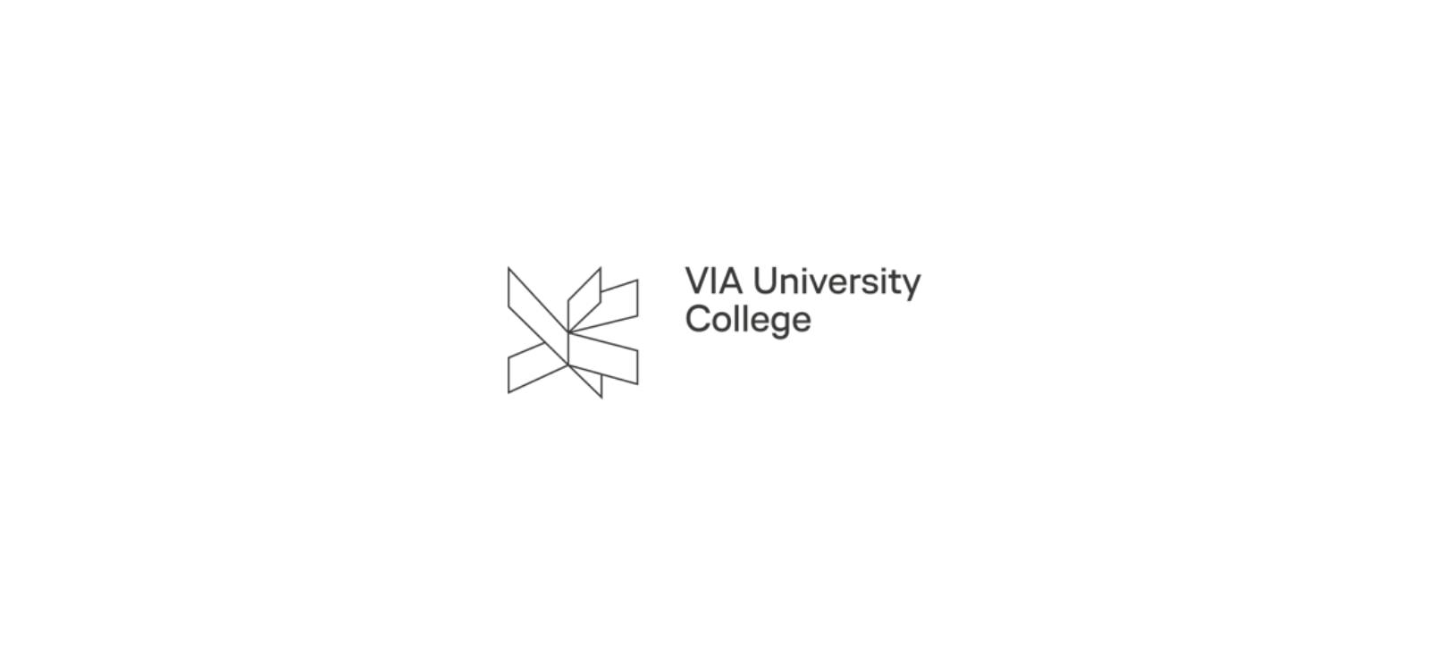 Adjunkter/lektorer til undervisning ved VIA University College, Pædagoguddannelsen Aarhus