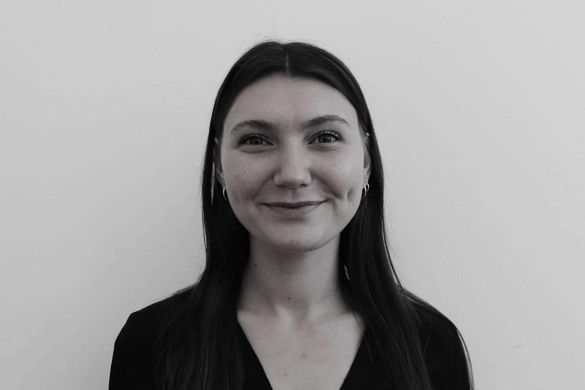 Emilie Lyngaal Jensen