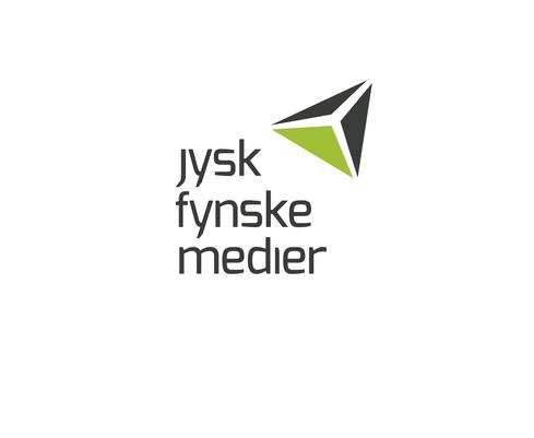 JYSK FYNSKE MEDIER P/S