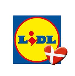 LIDL Danmark K/S